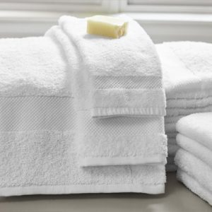 прачечная для хостелов, мини-гостиниц, общежитий, баз отдыха