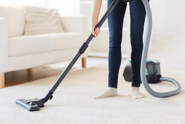 способы чистки ковров и ковровых покрытий