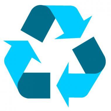 Мы заботимся об окружающей среде, поэтому в своей работе мы используем только полностью разлагаемые и сертифицированные средства.